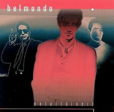 Entertainers, Belmondo, New