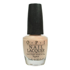 OPI Nail Polish Lacquer T51 New York City Ballet You Callin' Me A Lyre? 0.5oz
