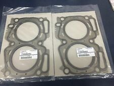 Genuine OEM Subaru MLS Head Gasket Set Impreza STI EJ207 2.0 TURBO New Free ship