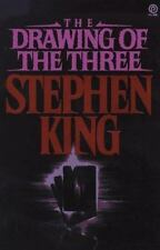 The Drawing of the Three (Dark Tower)