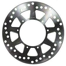 EBC Off Road Disc Rotor MD6144D MD6144D
