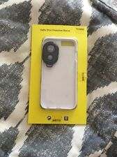 iPhone 6/ 6s 2 in 1 Selfie Stick & Bluetooth Remote Case Protective Shell