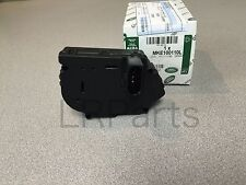 Genuine Land Rover Freelander VIS Variable Intake Motor Balance Valve MKE100110L