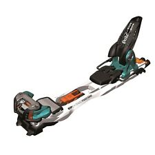 Marker Duke Epf 16 ski binding 110mm S 265 - 325mm Ski Touring Freeride