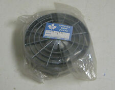 CCW PLASTIC FAN GUARD KEC440 NEW OLD STOCK VINTAGES SNOWMOBILES 36002402