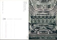 NOTO - L'URNA DI S. CORRADO  -   (rif.fg. 9218)