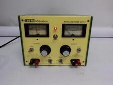 Bio-Rad 500 Power Supply                                                 (B5C)