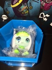 NEW Monster High minis SEASON 2 WAVE 1  Frankie Stein Fruit Ghoul