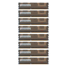 32GB Kit 8x 4GB HP Proliant DL320 DL360 DL370 DL380 ML330 ML350 G6 Memory Ram