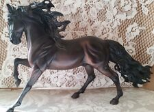 Breyer Traditional - Andalusian Stallion