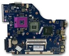 MB.R4G02.001 Acer Aspire 5336 5736Z Laptop Motherboard Socket P DDR2 GL40 L