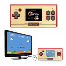 For FC POCKET Nintendo Famicom Game Console Game Boy Video Game Handheld Console