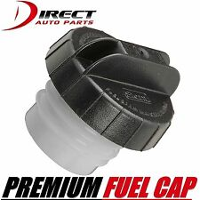 ACURA FUEL CAP FOR GAS TANK OEM TYPE FITS ACURA CL 1997 - 1999 & 2001 - 2003