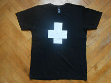 Laibach t-shirt think negativos tamaño xl rar