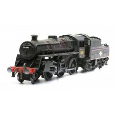 2-6-0 Mogul, BR Steam Locomotive - Dapol C059 - OO plastic kit - free post