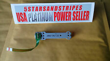 XBOX Philips DG-16D2S / Lite-On / Hitachi / Laser Worm Motor Repair Part 305ACP