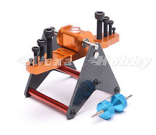Propeller Main Blade Balancer Tester for Trex 250 450 500 600 700 Helicopter