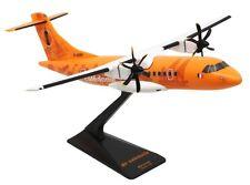 Air Caledonie ATR42-500 Plastic Snap Fit Model 1:100 Scale