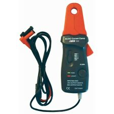 Low Current Probe for Graphing Meters, Scopes and DMM's ESI695 Brand New!