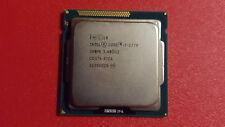 Intel Core i7-3770 3.4GHz Quad Core LGA 1155 Desktop CPU