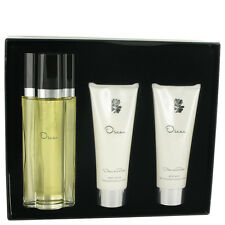OSCAR by Oscar de la Renta 3 pieces Gift Set Women NIB