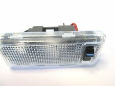 91 96 FORD ESCORT  HATCHBACK WAGON TRUCK MAP LIGHT INTERIOR LAMP NEW ORIGINAL