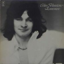 COLIN BLUNSTONE 'ENNISMORE' UK LP A2/B2 MATRIX
