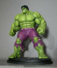 Savage Hulk Statue 1894/1900 Bowen Designs Avengers NEW SEALED