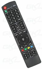 Replacement  Remote Control for LG  AKB72915207