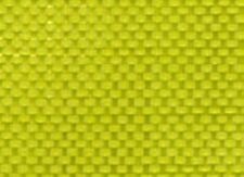 "Kevlar 1.7 oz  Fabric, 38"" Wide, Sold by the linear yard"