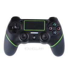 Bluetooth Wireless Controller Gamepad Joystick Joypad for Sony Playstation 4 PS4