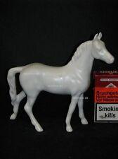 Goebel Porzellan Figur Tier Animal Pferd Horse Cheval Caballo Cavallo Cavalo Kon