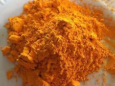 Tumeric 95% Curcumin with Piperine 95 % (black pepper) - 100 gram pack