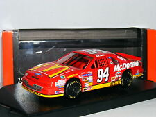 Quartzo 2040 Ford Thunderbird 1995 NASCAR Bill Elliott #94 1/43