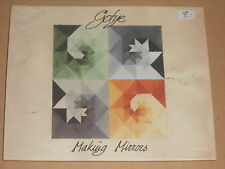 GOTYE -Making Mirrors- CD