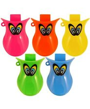 6x Duck Whistle Children Party Bag Filler Pinata Loot Bag Toy Girls Boys UK SELL