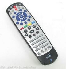 NEW Dish Network Bell ExpressVU 21.1 UHF Learning Remote Control #2 Model 180549