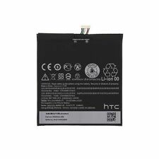 Battery htc desire 816 / 816G B0P9C100 2600mah