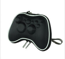 Accessories XBOX360 wireless handle protection package Shockproof bag Black