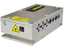 Kvant RGB Lasermodul 3,0W RGB-3000DM, Diode 520nm 637nm 445nm, Top Qualität