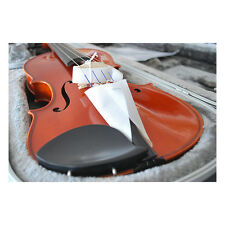 YAMAHA Deluxe Violin AV5 Outfit w/ ABS Upgraded Case 3/4 size - MINT/USED