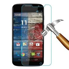 0.26mm Ultra-thin 9H Tempered Glass Screen Protector for Motorola Moto X 1st Gen