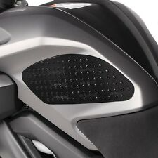 Traction Pads Benelli TreK 899 Racetecs Size M black