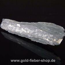 Gediegen Silber | Reiche Stufe Kristalle auf Matrix, Nugget Kanada 13 Gramm 101