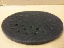 Mirka 125mm Interface Pad  5mm, 44 Holes  Part No. 8295550111  9155-5  5""