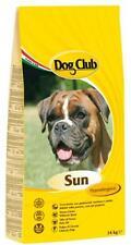 OFFERTA 28Kg (2da 14Kg) DOG CLUB LARGE BREED SUN MANGIME HYPOALLERGENIC AL PESCE