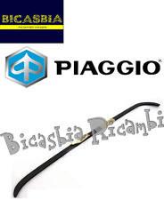 261991 - ORIGINALE PIAGGIO COPRIGIUNTO CABINA DESTRO APE TM 602 703 BENZINA V