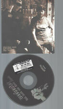 CD-- Weedeater ‎– God Luck And Good Speed   //PROMO