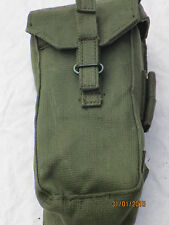 1958 Pattern Webbing Ammo Pouch,Left,Magazintasche,links