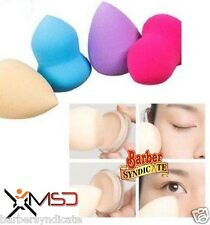 Makeup Beauty Foundation Sponge Blender Blending Puff Flawless Powder Smooth